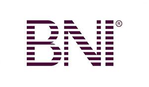 BNI Wien: Partner von Wohn- und Küchenstudio Pintz, 1070 Wien
