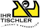 Maßmöbel und Maßküchen vom Tischler: Wohn- und Küchenstudio Pintz, 1070 Wien