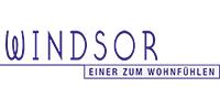 Wohnberatung Windsor: Partner von Wohn- und Küchenstudio Pintz, 1070 Wien